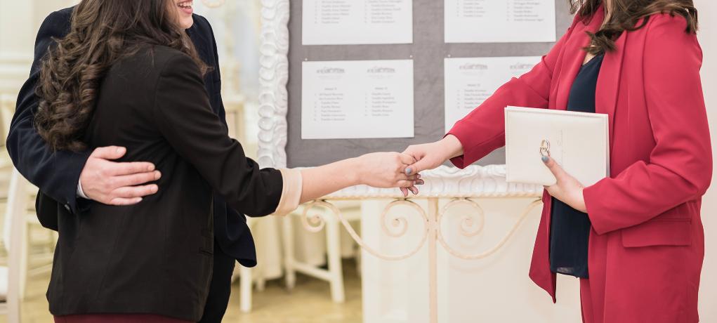 Un Wedding Planner, ahora más que nunca es un MUST